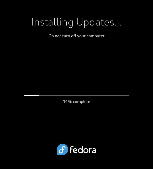 updates-installing.png