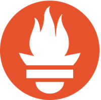 https://commons.wikimedia.org/wiki/File:Prometheus_software_logo.svg
