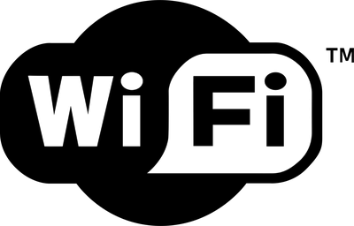 11wifi.png