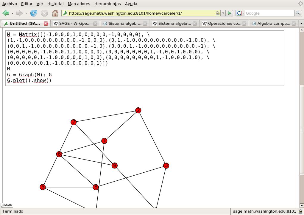 sage_vertices.png