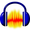 Audacity_Logo.svg.png