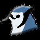 bluej-icon-256.png