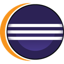 eclipse256.png