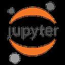jupyter.png