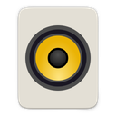 rhythmbox.png