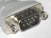 180px-9_pin_d-sub_connector_male_closeup.jpg