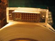 180px-DVI_Connector.JPG