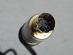 250px-SVideoConnector.jpg