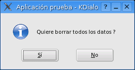 kdialog.png