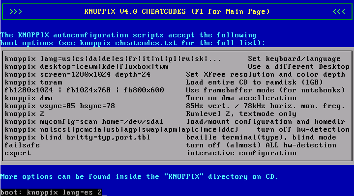lilo_knoppix_F3.png