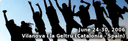 guadec2006-banner-10-3-preview.png