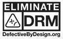 dbd_eliminate-small.jpg