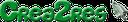 crea2res_logo.png