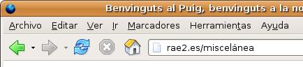 ejemplo_rae2.png