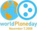 world_plone_day_2008.png