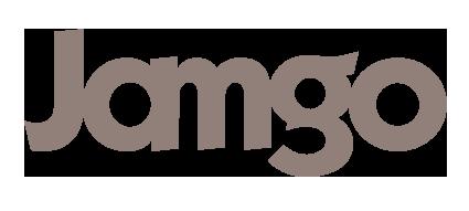 http://jamgo.coop/es/