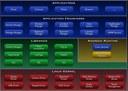 system-architecture.jpg