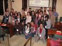 2014-02-26 Parlament - INS Puig Castellar - CFGM Gestió Administrativa -.redimensionada.JPG