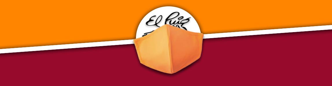 elpuig-banner.png