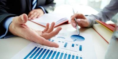 finanzas.de_.su_.negocio.jpg