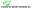 Screen Shot 2014-04-10 at 20.42.19.png