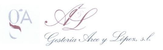 LogoGest.jpg