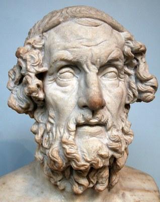 Homer_British_Museum.jpeg