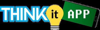 thinkitapp-logo.png