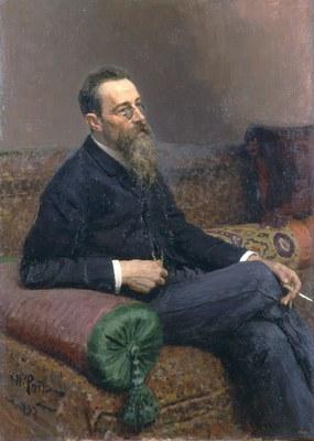 Rimsky-Korsakov_by_Repin.jpg