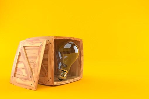 caja ideas II.jpg