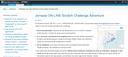 24 alumn@s participant al mSchool Scratch Challenge Adventure!!