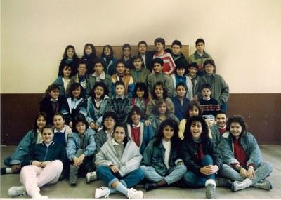 Curs 1987-1988