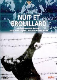Pel·lícula d'Alain Resnais