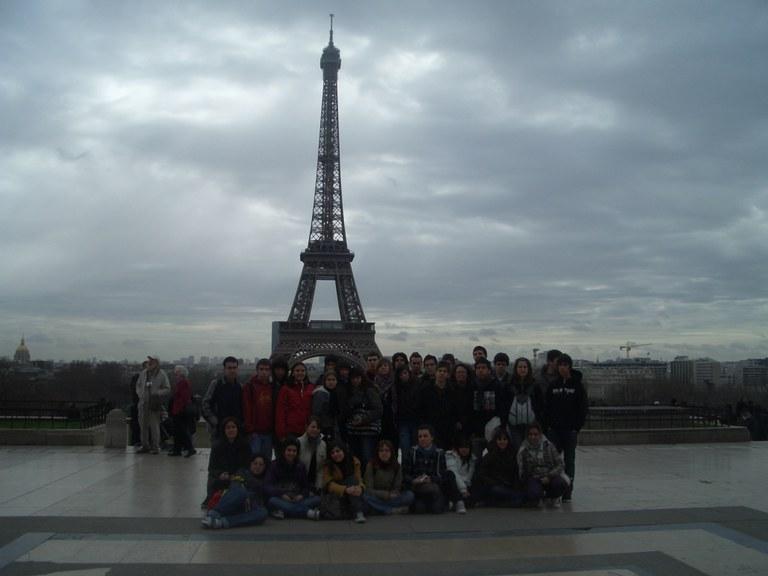 viatge-a-paris-2008-017.jpg