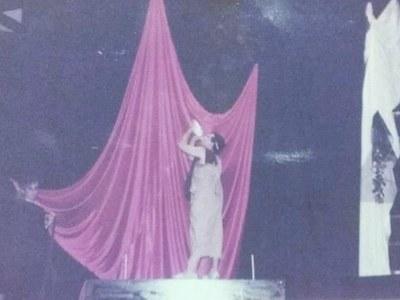 De Max Aub. Representada a l'Institut Puig Castellar. Curs 1983-84
