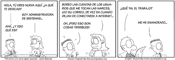 la-chica-bofh-ecol-193.png