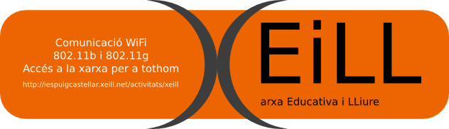 logo_xeill.png