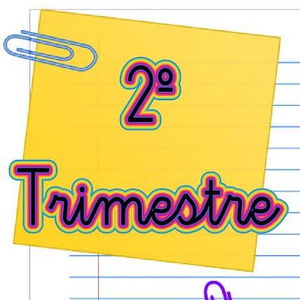 2 TRIMESTRE.jpg