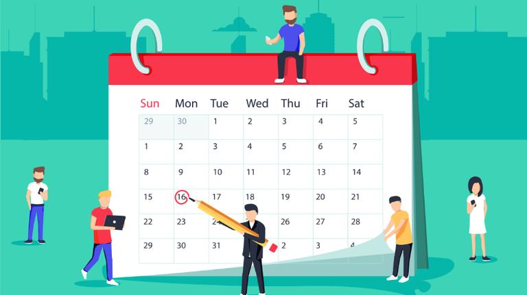 Calendar-Blog-1.png