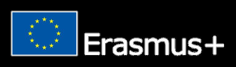 EU flag-Erasmus+_vect_NEG.png