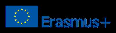 EU flag-Erasmus+_vect_POS.png