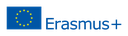 Ayudas de movilidad Erasmus del MEC