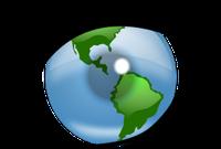 Convocatòries del MEC per a docents a l'exterior. Termini dia 22 de desembre.