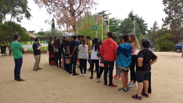 CapDeSetmanaIntercultural2.jpg