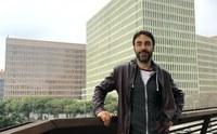 El Marcos, professor de Administració i Finances marxa a Turquia
