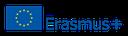 Comença el termini d'insripció a les beques Erasmus tant per alumnes com a professors.