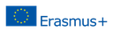 [Erasmus+ VET] Finaliza el proceso de selección en Santa Coloma de Gramenet para hacer prácticas FP en el extranjero
