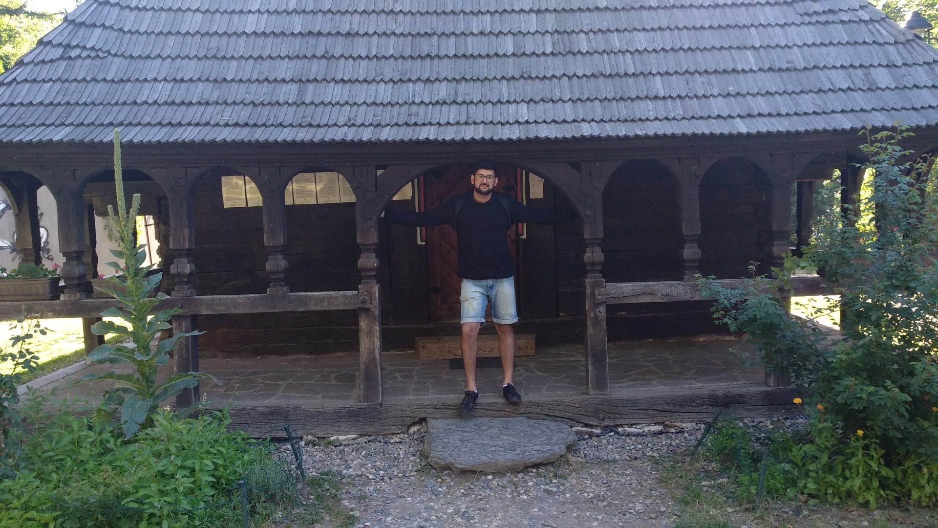 Jamshed Mirza Polonia.jpg