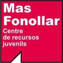Biblioteca humana: 9 d'octubre al Mas Fonollar