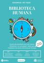 BIBLIOTECA HUMANA VET 19-20.png
